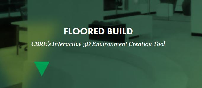 CBRE-FlooredBuild