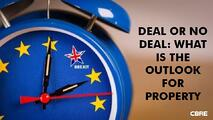 CBRE-brexit-deal-or-no-deal