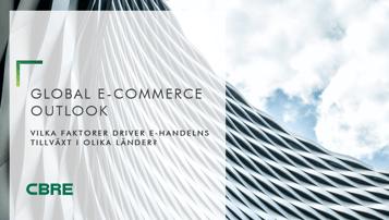CBRE_global_e-commerce_outlook_Swe-1