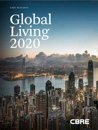 Global-living-2020