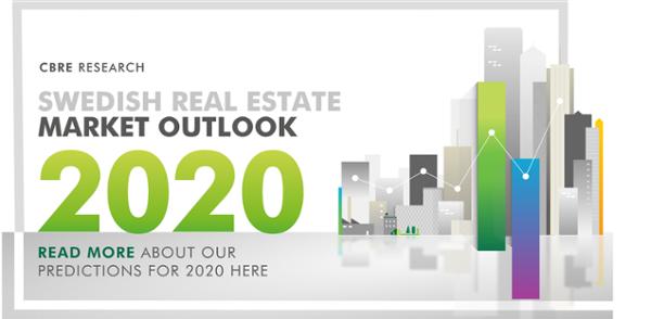Market Outlook 2020-600x294