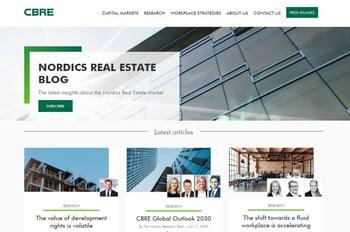 CBRE-Nordics-Real-Estate-Blog