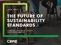 CBRE-future-standards-2021