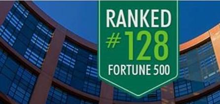 CBRE-fortune500-2020