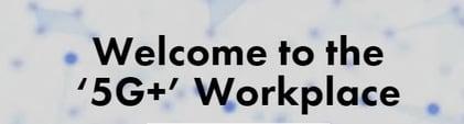 CBRE-5g-workplace-sverigesfastighetsblogg