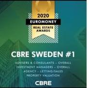 CBRE-AT-euromoney-FS