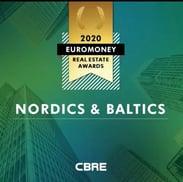 CBRE-AT-euromoney-nordics