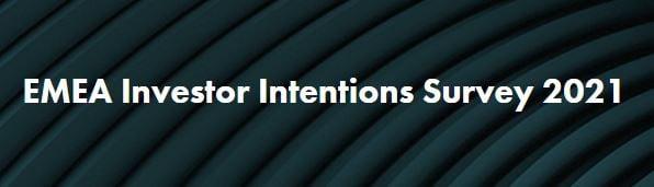 CBRE-EMEA-Investor-intentions-survey-2021-banner