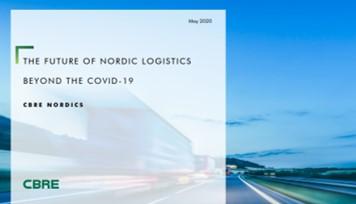CBRE-Hampus-Otterhall-The future of Logistics beyond Covid-19-image