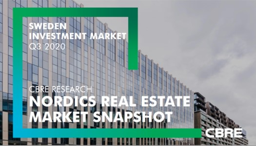 CBRE-investment-snapshot-q3-20