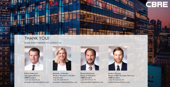CBRE-investor-snapshot-contacts