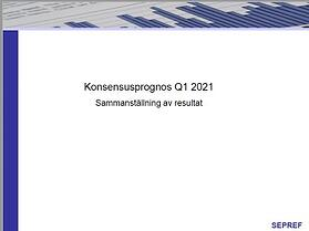 CBRE-konsensusprognos-q1-21-sepref