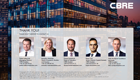 CBRE-multifamily-snapshot-q1-21-contacts