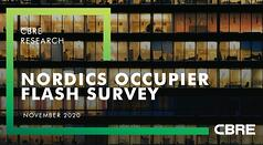 CBRE-nordic-occupier-flash-survey