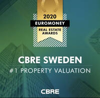 CBRE-pr-euromoney-rekrytering