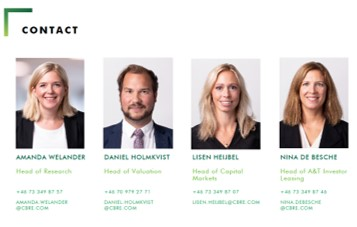 CBRE-sweden-investment-market-q2-2020