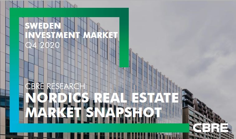 CBRE-sweden-investment-market-snapshot-q4