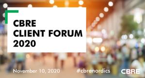 CBRE_Client_Forum_2020