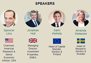 CBRE_Client_Forum_Speakers