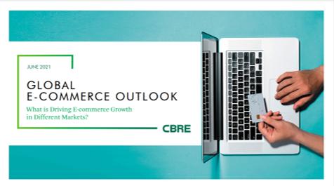 CBRE_global_e-commerce_outlook