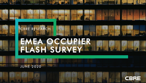 EMEA-occupier-flash-survey-2020