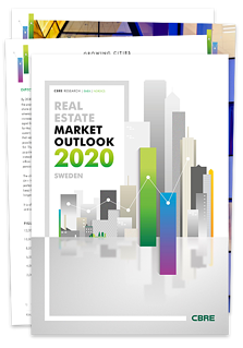market-outlook-2020-cover