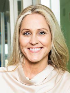 Christina Sahlberg I Gästförfattare