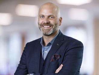 Daniel Jirhäll