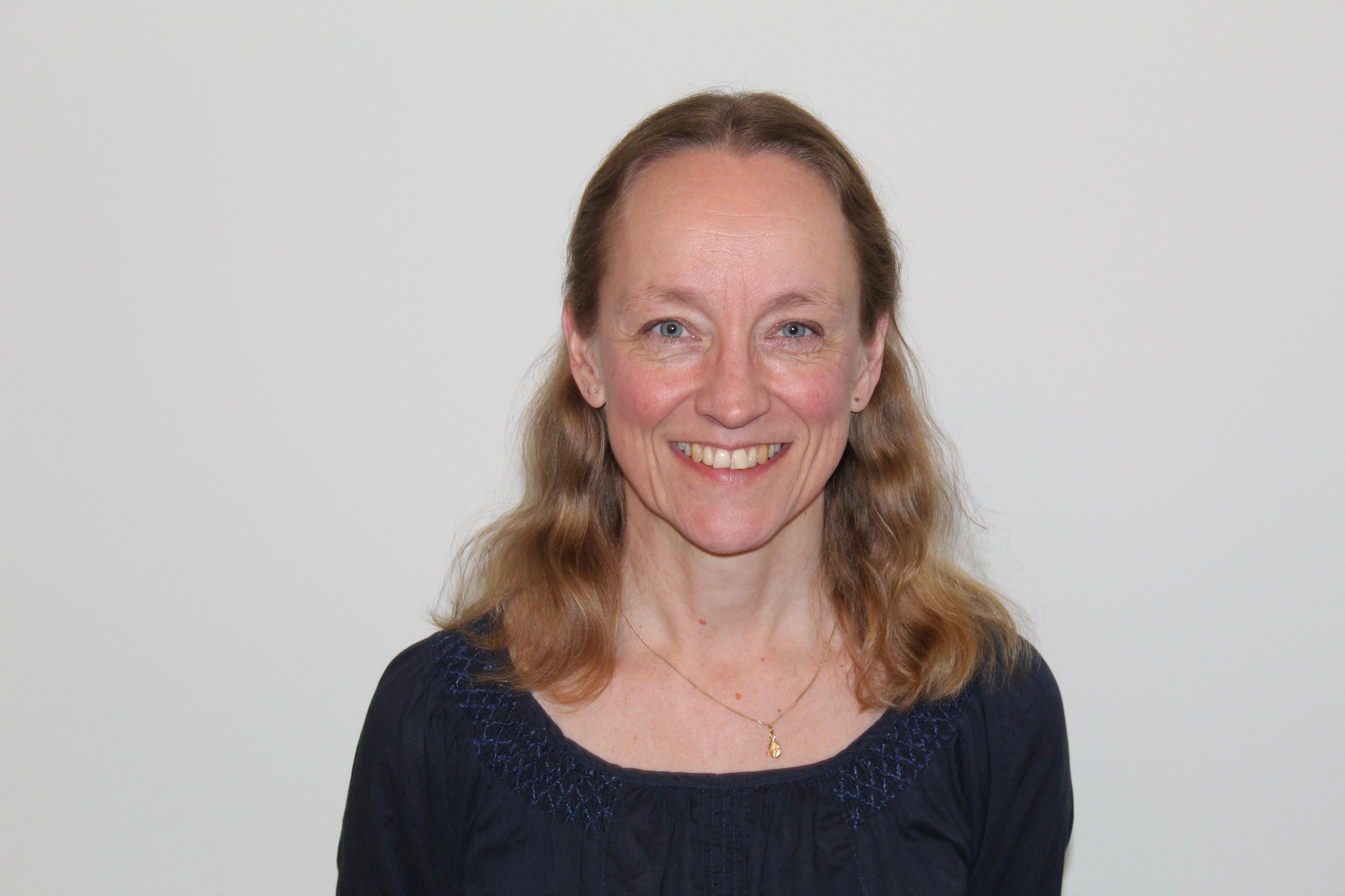 Karin Witalis | Gästförfattare